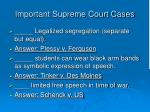 important supreme court cases1