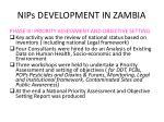 nips development in zambia3