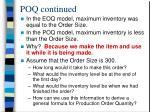 poq continued2