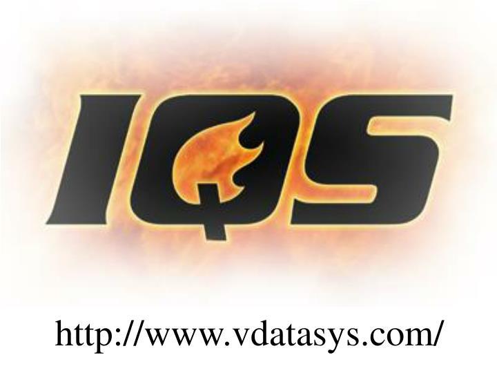 http://www.vdatasys.com/