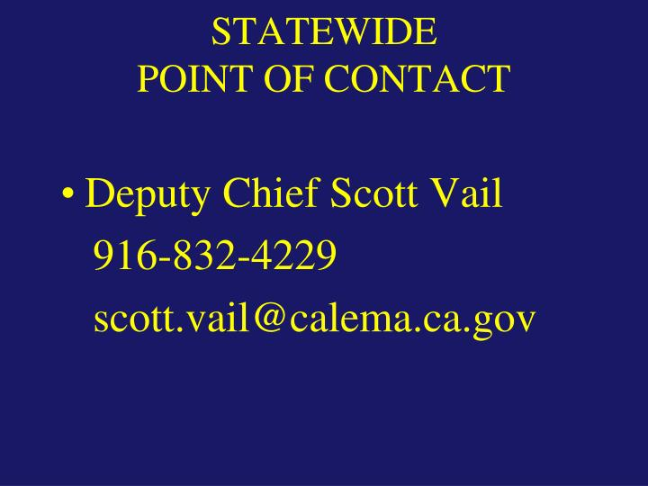 www.calema.ca.gov/fire/onlinedocuments