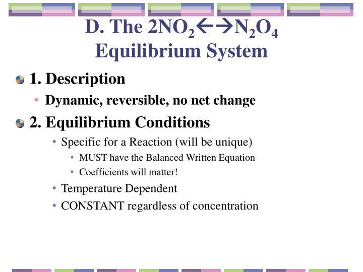 D. The 2NO