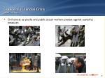 greece in financial crisis 2009 present