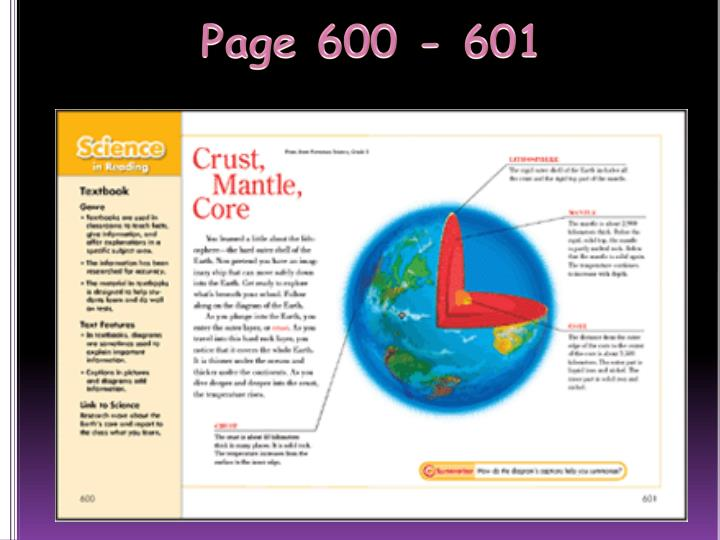 Page 600 - 601