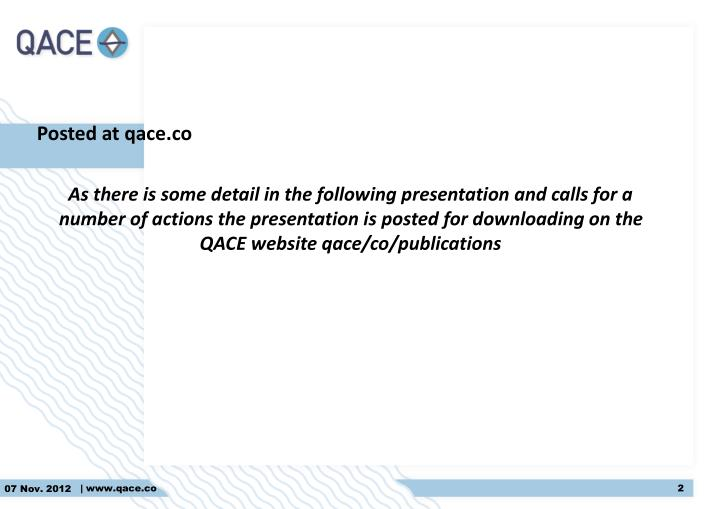 Posted at qace.co