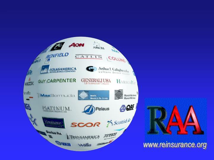 www.reinsurance.org