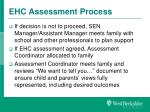 ehc assessment process2