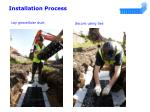installation process4
