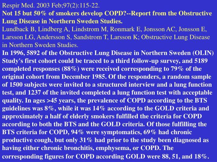 Respir Med. 2003 Feb;97(2):115-22.