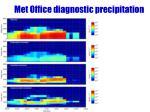 met office diagnostic precipitation2