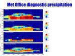 met office diagnostic precipitation3
