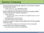quantum computing1