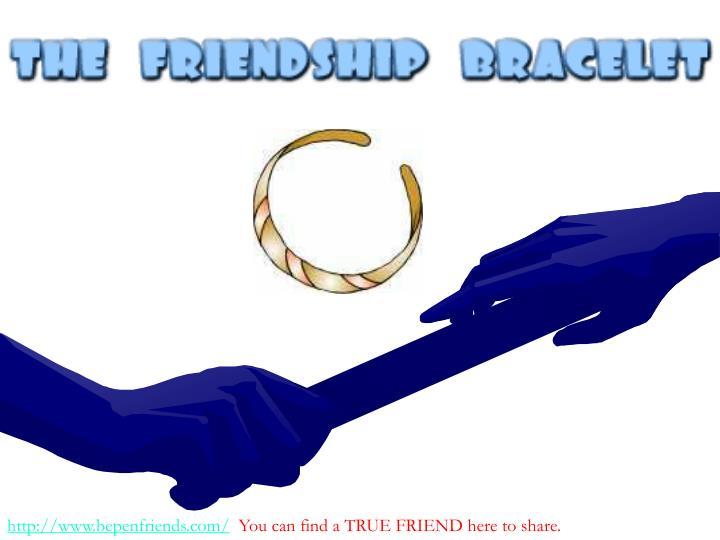 http://www.bepenfriends.com/