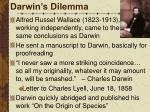 darwin s dilemma4