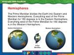 hemispheres1