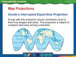 map projections1