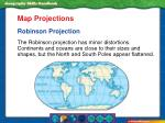 map projections2