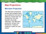 map projections3