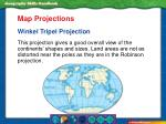 map projections4