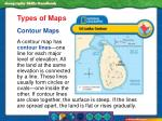 types of maps5