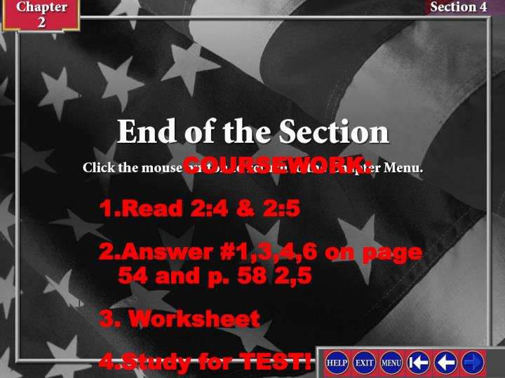 PPT - Chapter Assessment 13 PowerPoint Presentation - ID ...