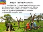 projekt totholz pyramiden3