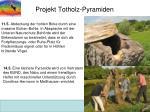 projekt totholz pyramiden4