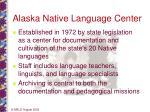 alaska native language center1