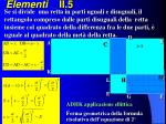 elementi ii 51