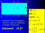 elementi vi 27
