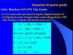 equazioni di quarto grado1