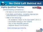 no child left behind act1