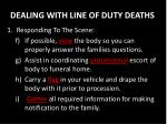 dealing with line of duty deaths2