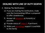 dealing with line of duty deaths5