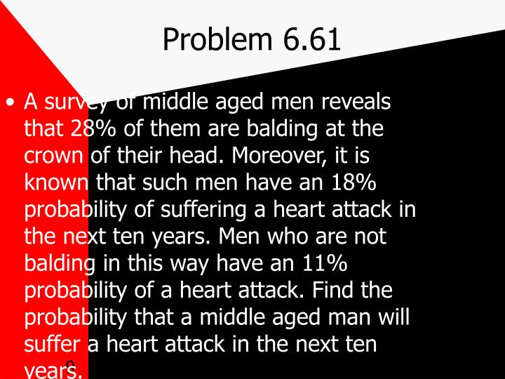 Problem 6.61