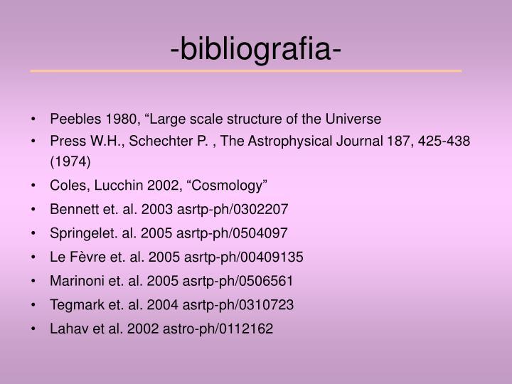 -bibliografia-