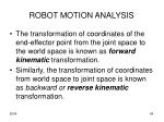robot motion analysis6
