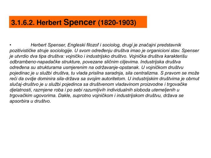 3.1.6.2. Herbert