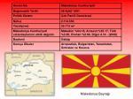 makedonya bayra