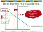 bond market fed buys bonds1