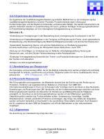 5 5 3 interne kommunikation