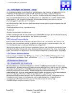 5 5 verantwortung befugnis kommunikation