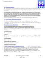 6 3 management von ressourcen