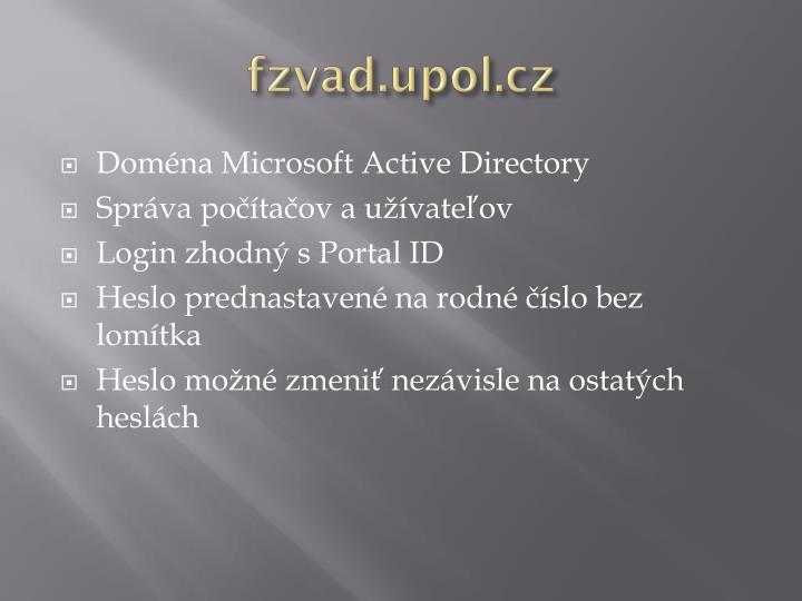 fzvad.upol.cz