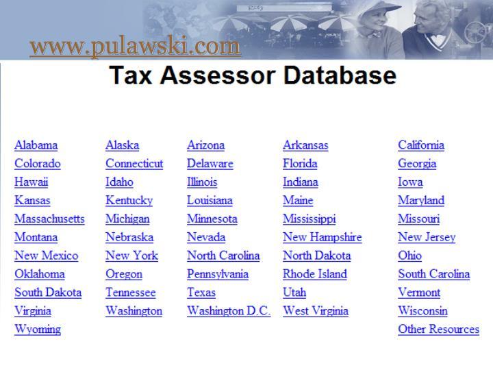 www.pulawski.com