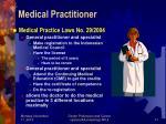 medical practitioner2