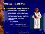 medical practitioner4