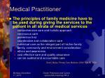 medical practitioner5
