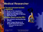 medical researcher1