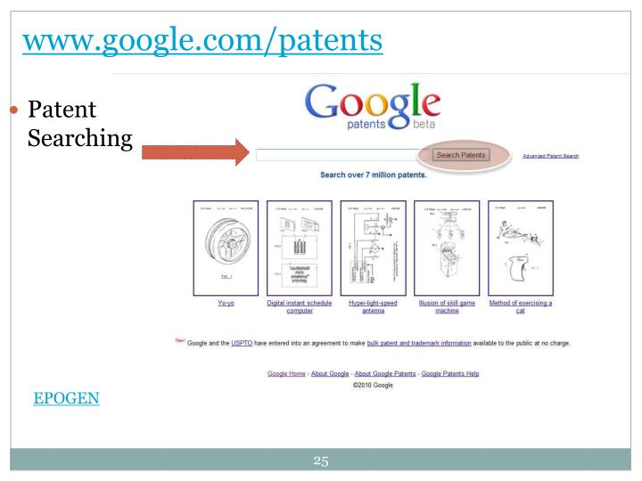 www.google.com/patents